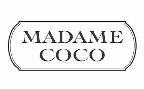 MADEME COCO