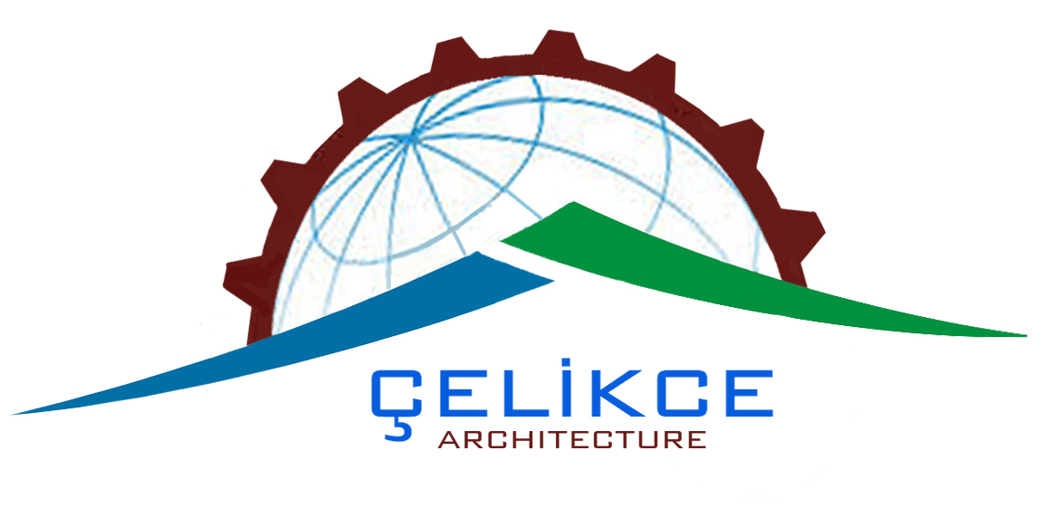 ÇELİKCE Architecture